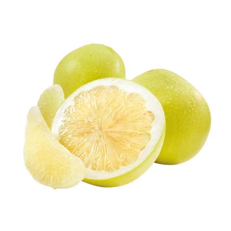 MeloGold Grapefruit